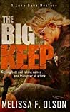 The Big Keep (Lena Dane Mysteries #1)