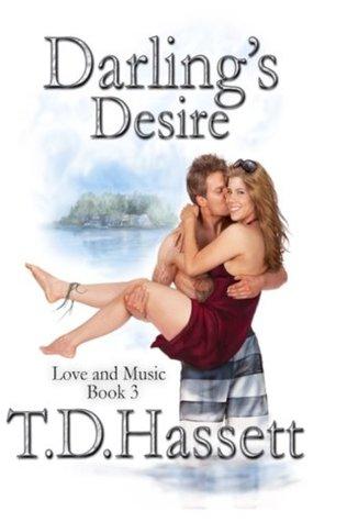 Darling's Desire