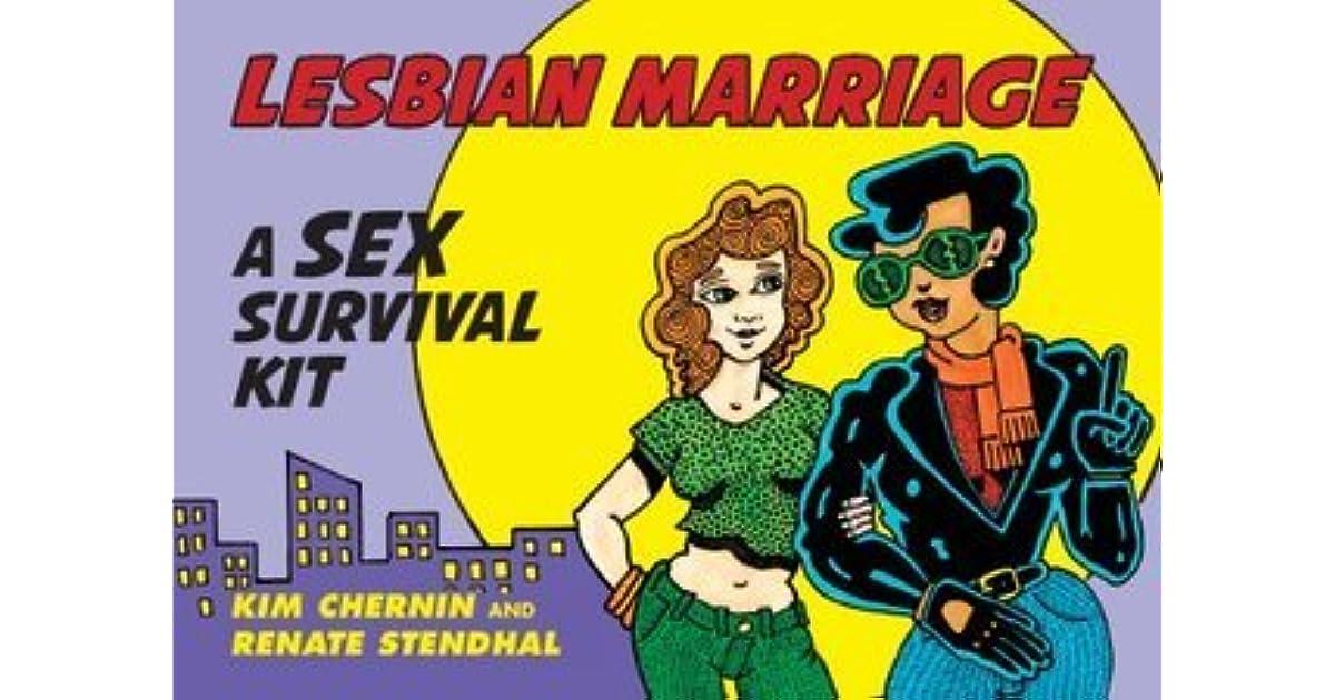 Gay lesbian counselors austin texas