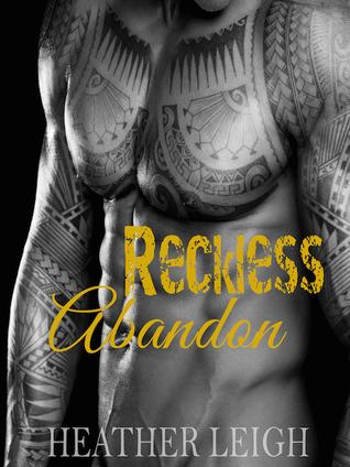 Reckless Abandon