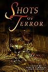 Shots of Terror: Demon Rum Companion