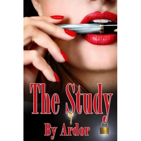 The Study By Ardor