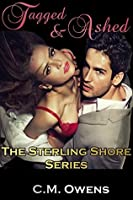 Tagged & Ashed (Sterling Shore #2)