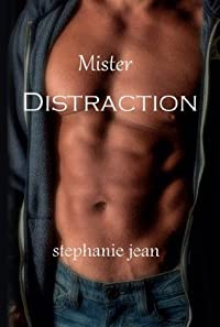 Mister Distraction