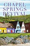 Chapel Springs Revival (Chapel Springs #1)