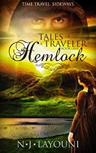 Hemlock (Tales of a Traveler, #1)