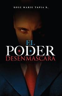 El poder desenmascara