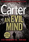 An Evil Mind (Robert Hunter, #6)