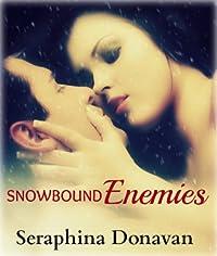 Snow Bound Enemies