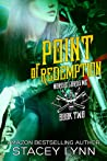 Point of Redemption (Nordic Lords MC, #2) audiobook review free
