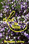 Lost In Time by Bridgitte Lesley