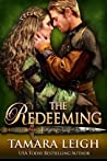 The Redeeming (Age of Faith #3)