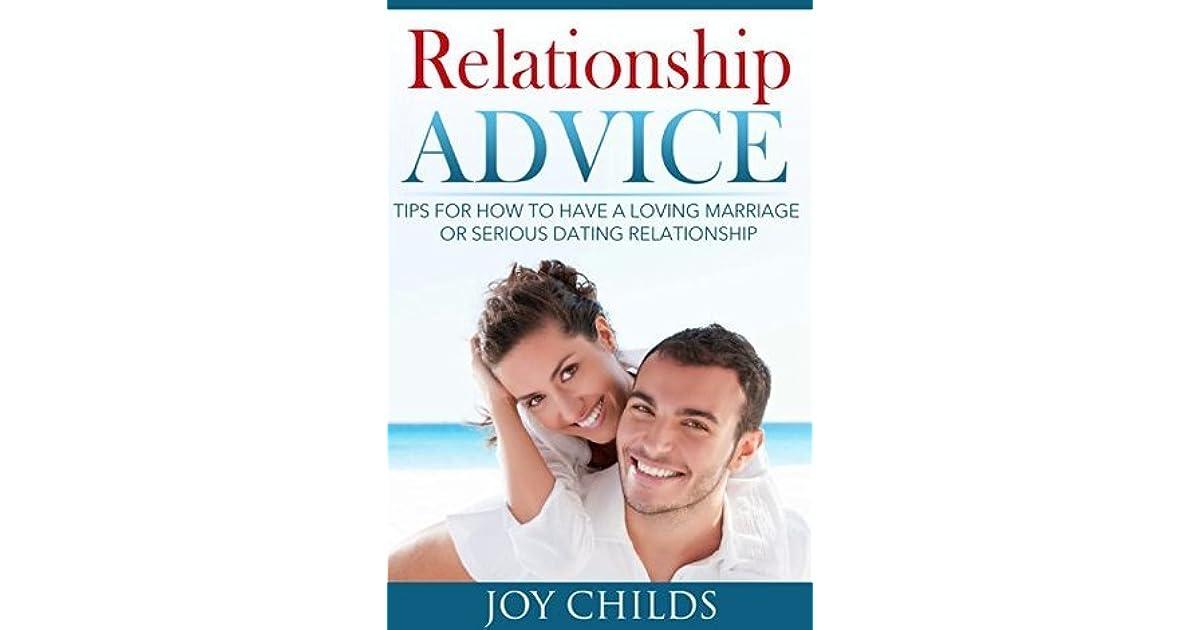 Tips för en ny dating relation