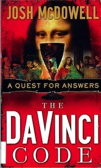A Quest for Answers- The DaVinci C