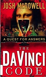 The DaVinci Code: A Quest for Answers