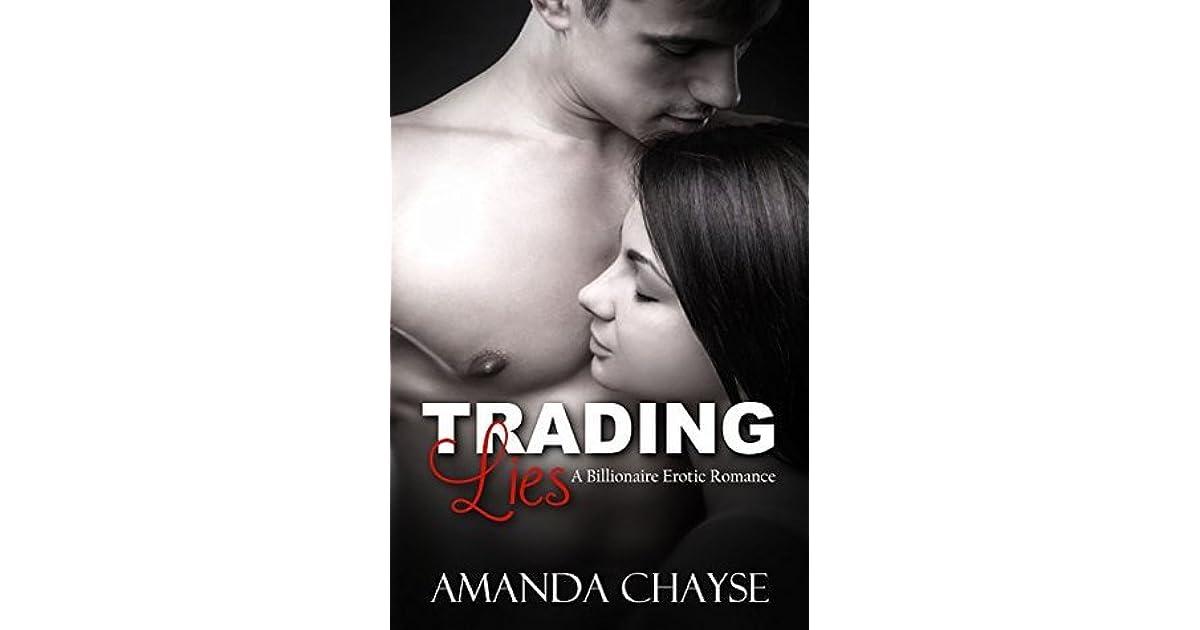 Erotic picture trading