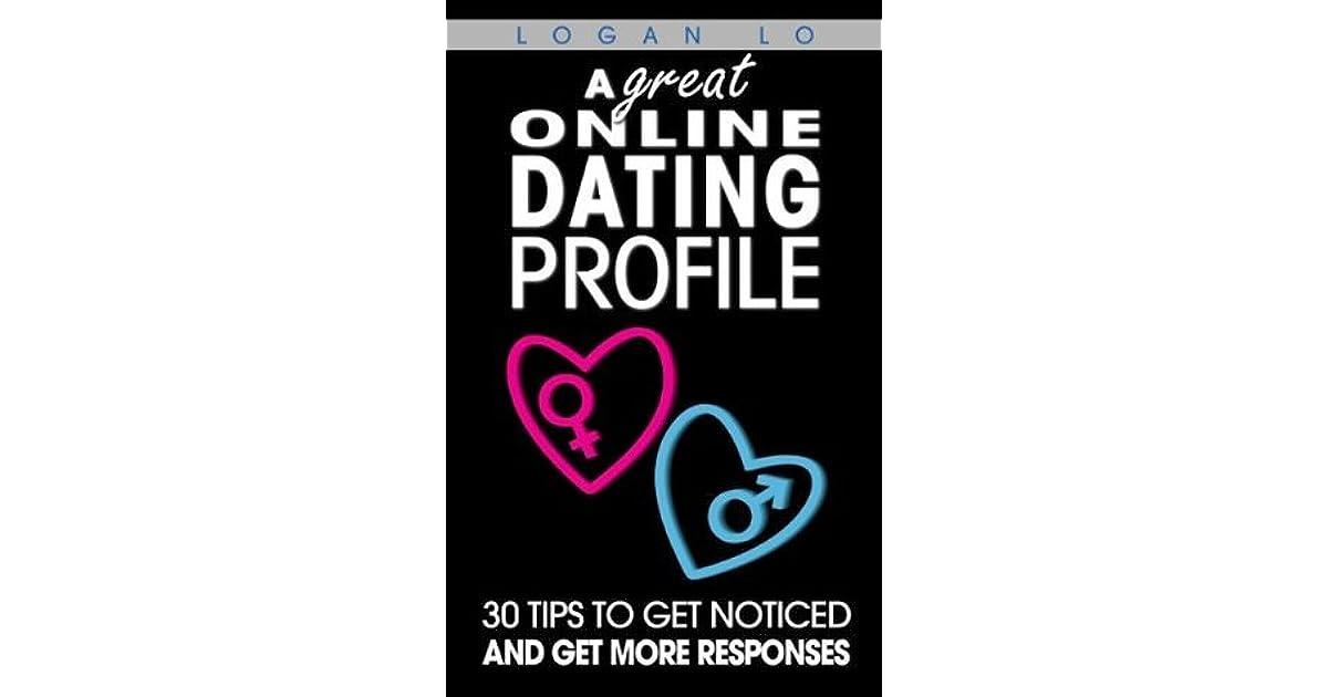 Dating profil slogan