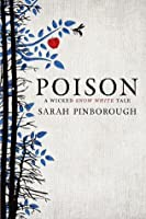 Poison (Tales from the Kingdoms Book 1)