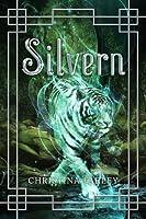 Silvern (Gilded, #2)