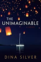 The Unimaginable