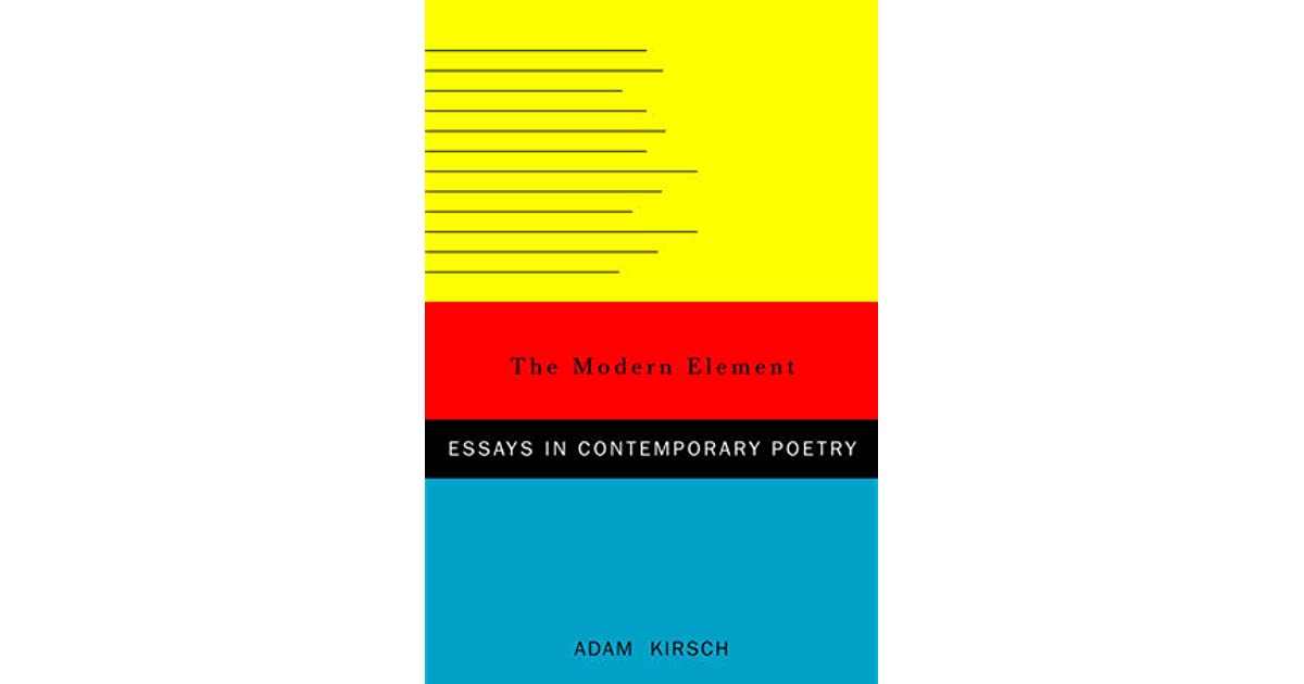 Essay four philosophy