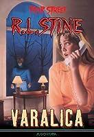 Varalica (Fear Street, #18)