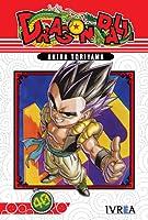 Dragon Ball Z, Vol  24: Hercule to the Rescue by Akira Toriyama