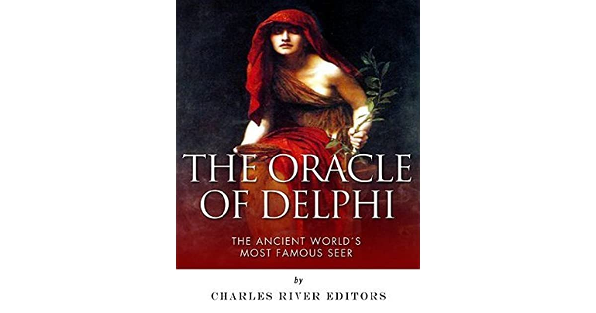 an analysis of the novel the oracle of delphi by elizabeth rose Hd's life and work recapitulate the central themes of literary modernism: the emergence from victorian norms and certainties, the entry into an age characterized by rapid technological change and the violence of two great wars, and the development of literary modes which reflected the disintegration of traditional symbolic systems and the mythmaking quest for new meanings.