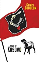 Song of Kosovo