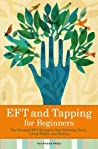 Eft and Tapping f...