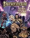 Pathfinder, Volum...