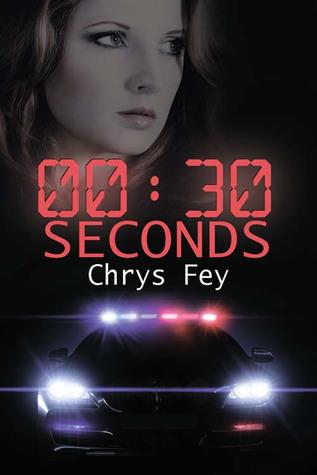 30 Seconds (30 Seconds #1)