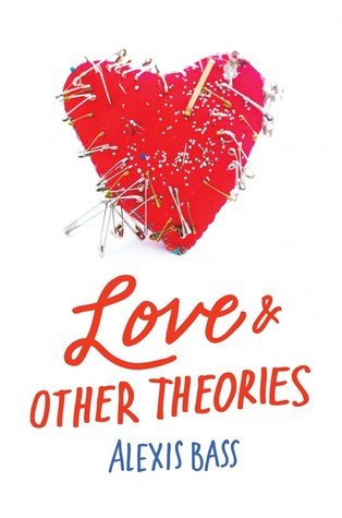 Love and Other Theories