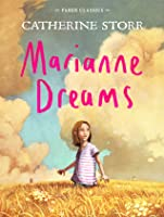 Marianne Dreams (The Magic Drawing Pencil, #1)