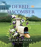 Love Letters (Rose Harbor #3)