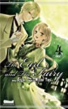 The Earl and The Fairy, Vol. 04 by Mizue Tani