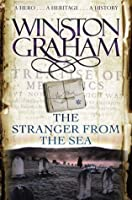 The Stranger from the Sea (Poldark, #8)