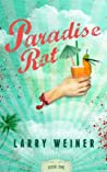 Paradise Rot (The Island Trilogy,#1)