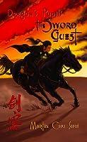 Dragon's Pupils - The Sword Guest (Dragon's Pupils Series Book 1)