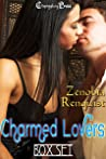 Charmed Lovers
