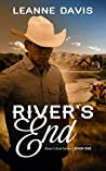River's End (River's End, #1)