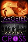 Targeted  (Hostage Rescue Team #2) ebook download free