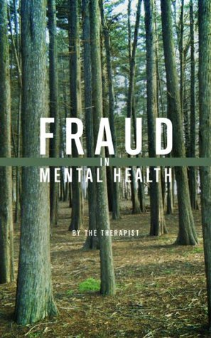 Fraud In Mental Health