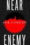 Near Enemy (Spademan, #2)