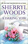 A Daring Vow (Vows #5)