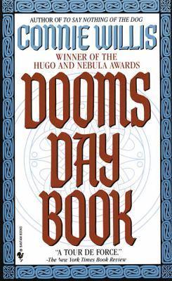 'Doomsday