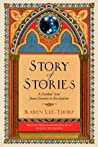 Story of Stories:...