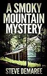 A Smoky Mountain Mystery