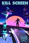 Virtual Reality by Kill Screen Magazine