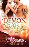A Demon to Die for (Demons Unleashed, #3)